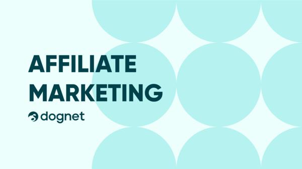 Jak działa marketing afiliacyjny?