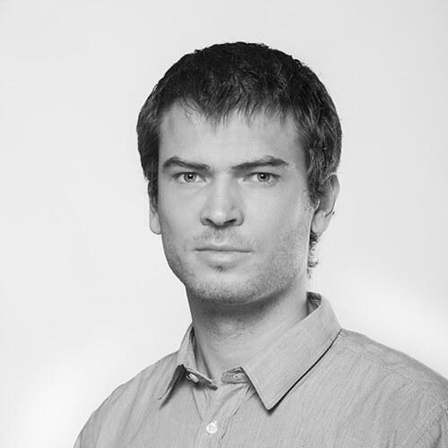 Michal Holuka
